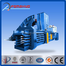 2015waste plastic recycling PP PE PET film bags machine/cost of plastic recycling machine/ plastic recycling plant