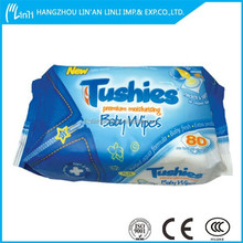 hand wipes for restaurants hands and mouth wet wipes for households spunlace nonwoven fabric for wet wipes