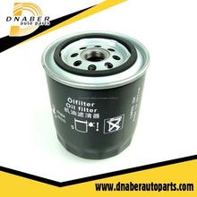 Coche filtro de aceite del motor fabricantes de china coche filtro de aceite del motor
