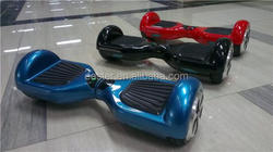 Shenzhen factory supply outdoors remote bluetooth electric hands free 700W motor scooters