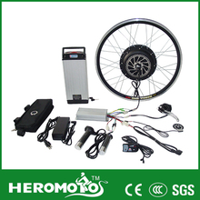 48v1000w electric bicycle kit with brushless motor/ e-bike kit / e-bike other parts