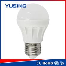 3 year warranty b22 led lamp bulb 12w plastic led bulb a95 microsoft e27/b22