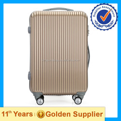 airport baggage trolley,hand luggage trolley, shop trolley