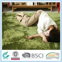 polyester textile floor machines washing carpet prices