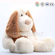 Big eye dog stuffed animal & soft toy dogs buying wholesale from china