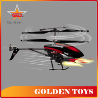High quality outdoor fly toys 3.5 channel gyro cyclone mini long range rc helicopter toys for adults