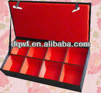 Satin lining fabric for jewelry box