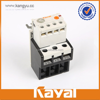 GTH-85 thermal overload relay 12.8v flasher relay
