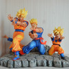 /product-gs/japanese-hot-cartoon-naruto-dragon-ball-resin-action-figure-60258907288.html
