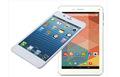 1024 alta resolução da tela do tablet pc android, mtk6577/6572 tablet pc