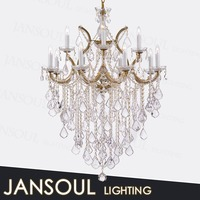 alibaba wholesale unique compact fluorescent holder infrared heating lamp cheap pendant chandelier lighting for home