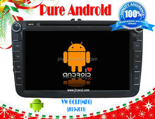 Android 4.2 car navigation for VOLKSWAGEN AMAROK(2010-2011) RDS,Telephone book,AUX IN,GPS,WIFI,3G,Built-in wifi dongle
