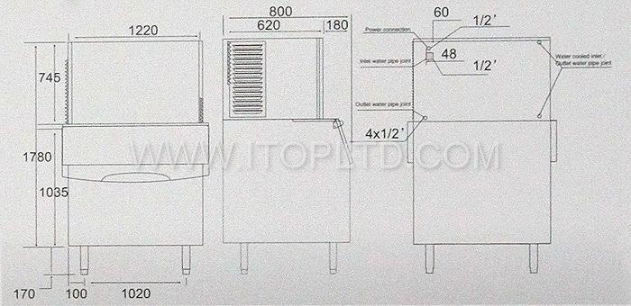 AC-1500,AC-2000-detail.JPG