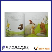 wholesale customized wedding guest books printing manufacturer