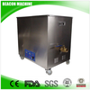 Best selling 1440W 80L industrial ultrasonic cleaner AR-240AL made in China BEACON
