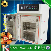 low price industry friut dehytrator machine/vegetable dryer machine