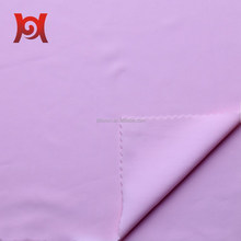 4-way-stretch nylon spandex knitting fabric for underwear