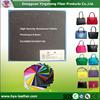 No.1 Functional Exclusive formula-the determinant of productiveness/handbag felt fabric