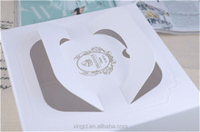 new products 2015 innovative cake box packaging made in china