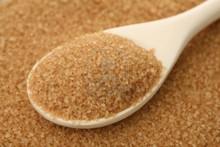 Refined Brown Sugar icumsa 45