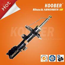 High quality cheap custom man air springs shock absorber for TOYOTA Corolla & Sprinter 4851002150