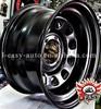 sport suv 4x4 rims 17 inch utility car wheel rim