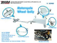 Motorcycle Bike Stand Motocross Gocart Pitbike Minibike Wheel Dolly