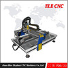 China manufaturer mini woodworking cnc router machine 6090 with high quality