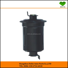 Wholesale Filters For Mitsubishi Fuel Filter MB220792