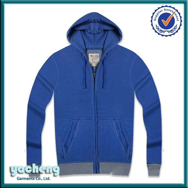 sizes: S-4XL as low as $ Login or Register for Discount Lace Up Pullover Hoodie. sizes: XS-4XL as low as $ Login or Register for Young Mens Lightweight Jersey Full-Zip Hoodie. sizes: XS-4XL as low as $ Login or Register for Discount Pricing. weekly special.