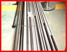 high pitting corrosion resistant hastelloy c276 seamless tube
