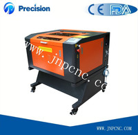 CE supply fast speed co2 100w laser cutting machine/ laser cutting machine with auto focus