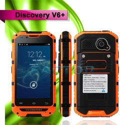 CE approved 4.0 inch rugged AliExpress mobile phone