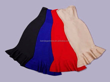 free shipping 2015 new arrival black strapless fluted hem celebrity bandage dress wholesale dropshipping nude red blue