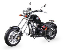 motorcycle for sale in italy used
