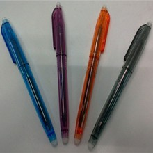 with stationery,invisible ink pen with uv light stationery