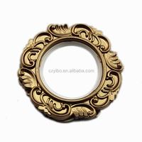 curtain ring curtain eyelet Premium Drapery Clip Rings