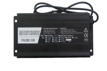 1000W battery charger,car charger,lead acid battery charger
