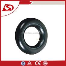 High Quality Motorcycle Tyre Inner Tube, Inner Tube Type Motorcycle Tube, Motorcycle Inner Tube For Sale