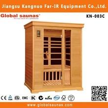 3 personal facial sauna good health sauna bath at better price