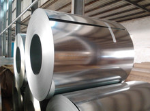 DX51 Z350 Factory price of galvanized steel coil /manufacturer
