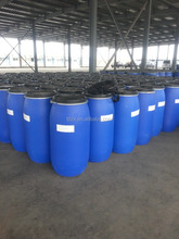 sodium lauryl ether sulphate 70%(aes)