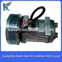 For caterpillar compressor 163-0872 1630872 4769 U4301 4301 U4769