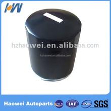Fornitura olio filtro di derivazione automobilistica 90.915-03.006