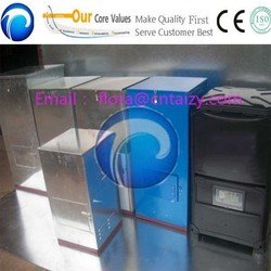 pond fish feeder-all kinds of fish feeder -fish feeder for pond