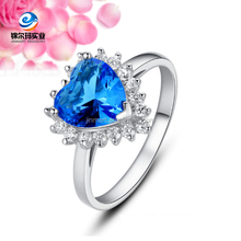 all kinds of 925 sterling silver jewelry wholesale fashion jewelry in silver