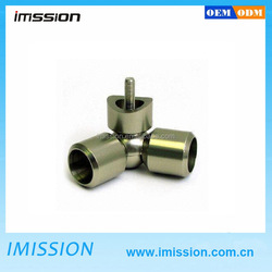customized Motorcycle spare parts & CNC motorcycle parts
