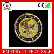 army rank insignia/ coat of arms emblem (HH-emblem-022)