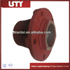 /product-gs/mtz-front-wheel-hub-70-3103010-60061958829.html