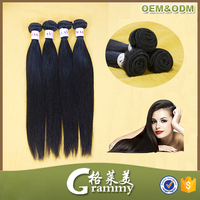 looking for dealer in russia buy wholesale 10a grade brazilian remy hair